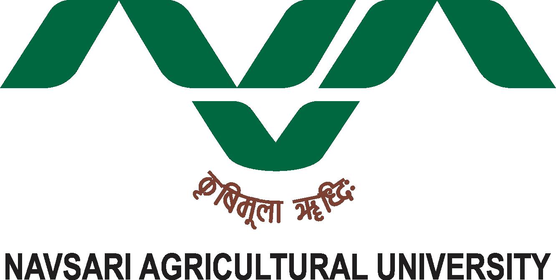 Navsari Agricultural University, Navsari